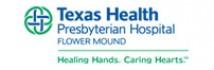 Teaxas Health Presbyterian